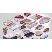 Egg trays with or without lids Manufactures