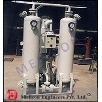 Heatless Compressed Air Dryer Manufactures