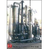 Split Flow - No Purge Loss Compressed Air Dryer Manufactures