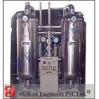 Buy cheap Heat of Compression Air Dryer from wholesalers