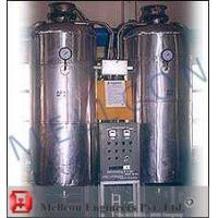 Buy cheap Internal Heater Compressed Air Dryer ( IHR ) from wholesalers