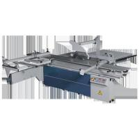 Buy cheap GV/ TS-P2600/ 3200/ 3800AU Auto Sliding Table Saw from wholesalers