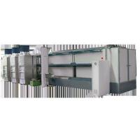 Buy cheap Automatic Turning Spraying Machine from wholesalers