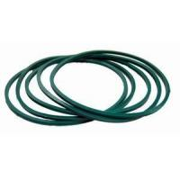 China Components of Washing Machine Rubber Gasket 3015010 on sale