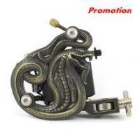 TMF-SYLVAN 2015 New Style Stable Hotsell Tattoo Machine Frame Manufactures