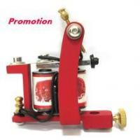 Buy cheap TM-L8504-BS 2014 Newly Tattoo Machine Gun from wholesalers