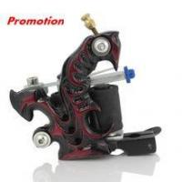 2015 Stable Hotsell Permanent Tattoo Rotary Machine Manufactures