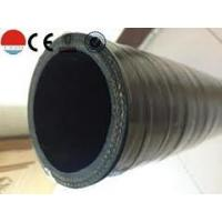 China Wearable Rubber lined Pipe CNC machine tool on sale