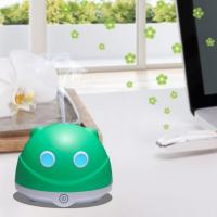 USB Aroma Diffuser Mini Cool Mist Oil Diffuser for Home and Office Use Manufactures