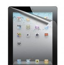 Quality Tablet Accessories Model No.SPA031 Apple iPad 4 Screen Protector for sale