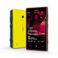 Nokia Lumia 720 520 Video Converter Manufactures