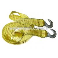 JL-T-3333H Tow Strap Manufactures