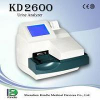 Kindle Urine analyzer (the best price) Manufactures