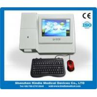 Buy cheap Semi-automated chemistry analyzer (lowest best price) from wholesalers