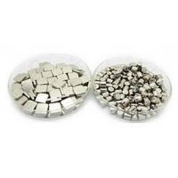 Buy cheap high purity tin(Sn)6N(high purity metals manufacturerchina) from wholesalers