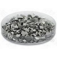 Buy cheap High purity germanium 5N(high purity metals manufacturerchina) from wholesalers
