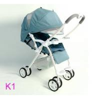 China All products stroller wholesale