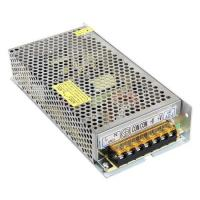 Buy cheap S-180-12 12V 15A DC power supply from wholesalers