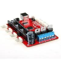 Buy cheap Azteeg 3D Printer Controller from wholesalers