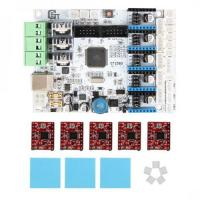Buy cheap GT2560 3D printer control board package from wholesalers