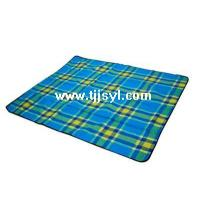 China Household Products Sofa Cloth Mat on sale