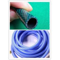Model No.PVC drainage pipe Manufactures