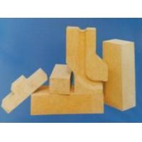 Silica brick for hot blast stove Manufactures