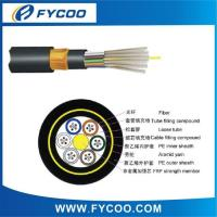 China GYHTY Outdoor Fiber Optic Cable wholesale