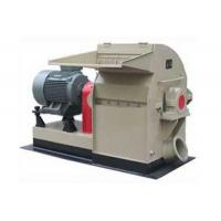 Crusher Series Multifunctional crushing ... Manufactures