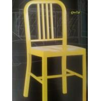 cheap plastic chairs plastic chair covers for wedding plastic fashion chairs Manufactures