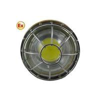 Explosion proof Light BFD-6210_15W Manufactures