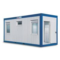 Container Houses Movable Container Homes Cost Container Houses Design Manufactures