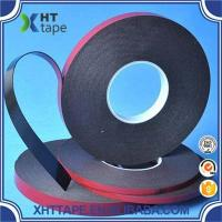 China 25MM*25M*1MM strong double sided tape on sale