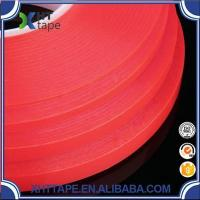China 8MM*50M*0.2MM clear double sided tape on sale