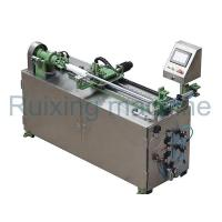 Cutting Machine (For Medical Tape) Manufactures