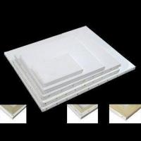 Stretched canvas 100%cotton Stretched canvas Manufactures