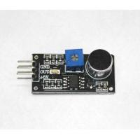 Buy cheap Arduino Sound Detection Sensor from wholesalers