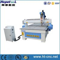 China Jinan Hot Sale Wood 3d Cnc Router on sale