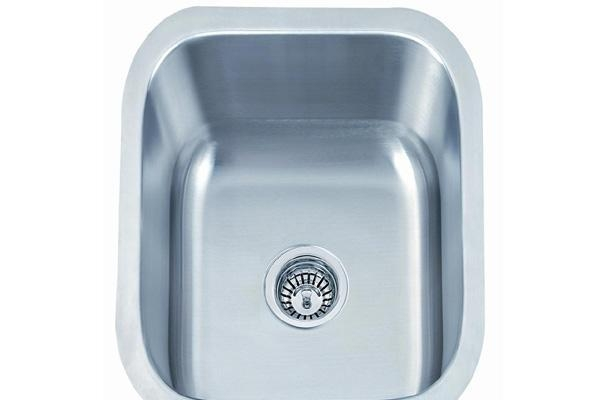 Quality Stainless Steel Kitchen Sink for sale