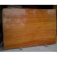 Chinese Imperial Wood Marble Slab, 2cm Thick Manufactures