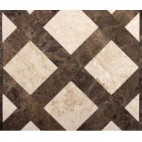 Marble Pattern Flooring Tiles Manufactures