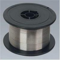 Stainless steel wire stainless steel welding mig Manufactures