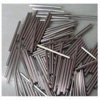 Stainless steel pipe inox 304 316L pipe tube Manufactures