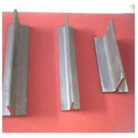 Stainless steel bar 304 316L stainless steel welded T bar Manufactures