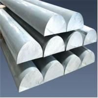 Stainless steel bar stainless steel harf round bar Manufactures