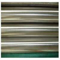 Buy cheap Stainless steel bar 304 316L 321 stainless steel bar from wholesalers