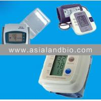 blood pressure monitor wrist blood Manufactures