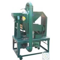 chili grinder Spice Seeds Cleaning Machine Manufactures
