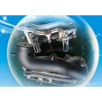 China Car intake manifold of environmentally friendly products on sale