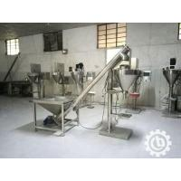 fruit processing Semi Automatic Packing Machine 1-5kg Manufactures